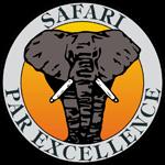 Safpar Logo
